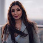 Farah Farazad