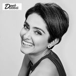 Dimple Thakrar